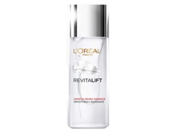 L'Oreal Paris Revitalift Crystal Micro-Essence Cream